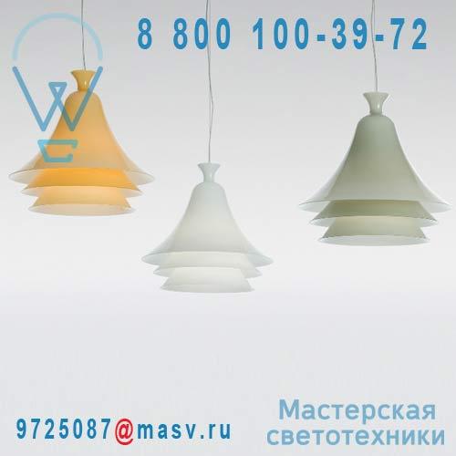 1CPH1 002 30 Ambre Laque - CAMPANULA Rotaliana