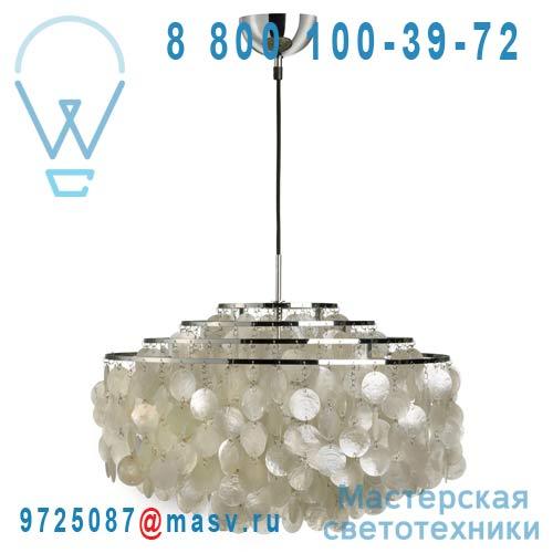 11520606001 Suspension Nacre XL - FUN Verpan