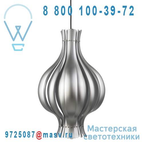 138037001037 Suspension Chrome S - ONION Verpan