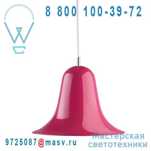 109155001042 Suspension Rose - PANTOP Verpan