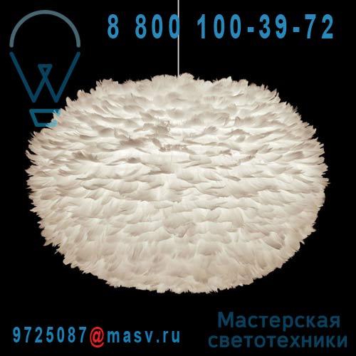 02012 + 04005 Suspension XL O75cm - EOS Vita