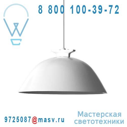 400 022 985 Suspension Blanc - SEMPE W103S1 Wastberg
