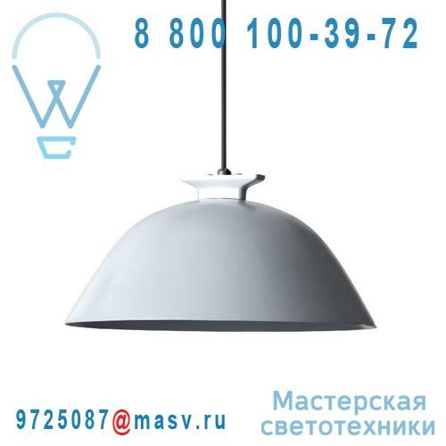 400 022 986 Suspension Gris argente - SEMPE W103S1 Wastberg