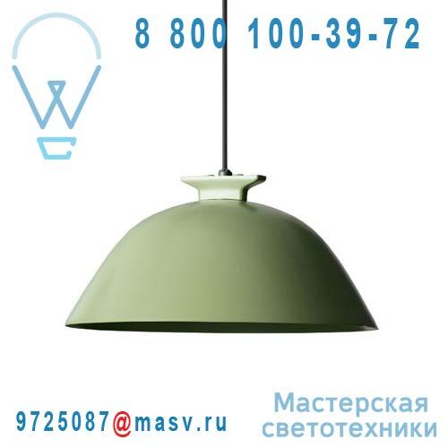 400 022 989 Suspension Vert - SEMPE W103S1 Wastberg