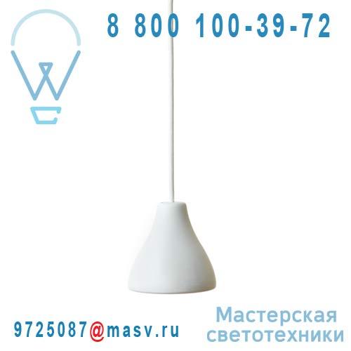 400 039 548 Blanc Suspension Blanc - CKR W131 Wastberg