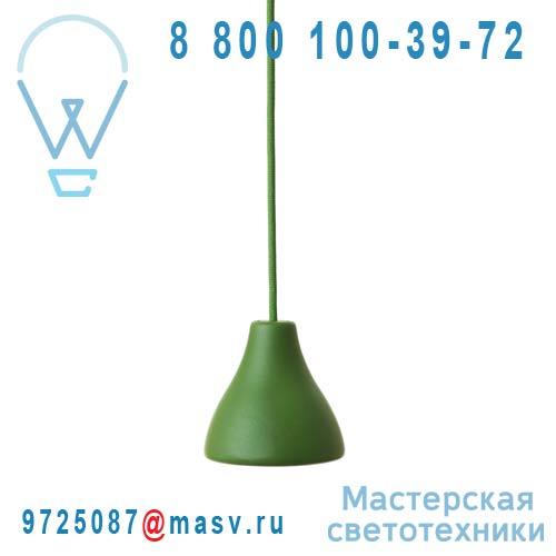 400 039 548 Vert Suspension Vert - CKR W131 Wastberg