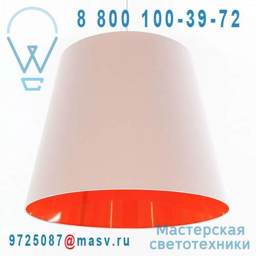 Biglulu orange Suspension Orange O53cm - BIG LULU frauMaier