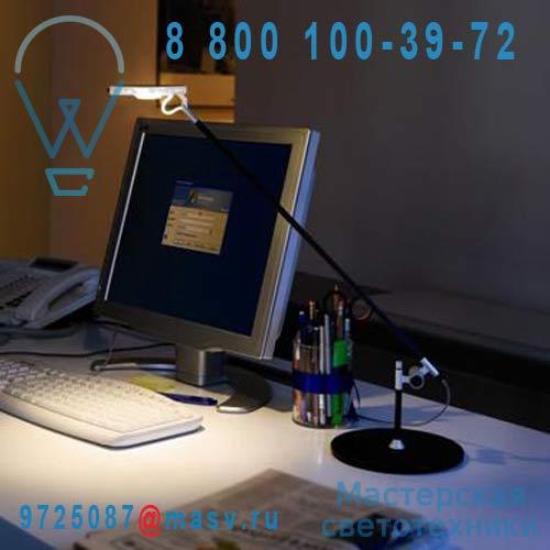 K1991284NEEU Lampe Noir - LINEA 1 Kundalini