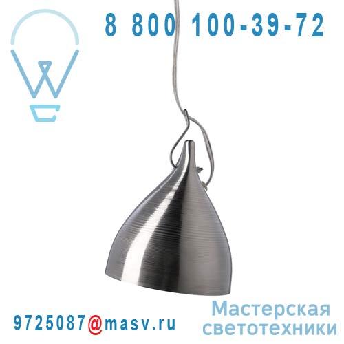 0714 Suspension aluminium O15,5cm - CORNETTE Tse & Tse