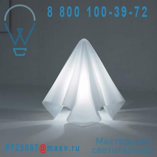 SE106 Lampe M - K-SERIES Yamagiwa