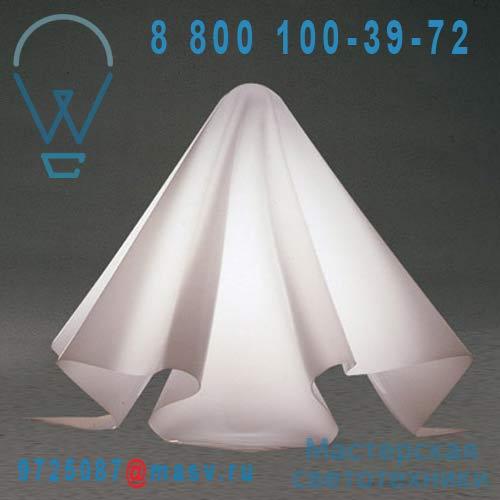SE107 Lampe S - K-SERIES Yamagiwa