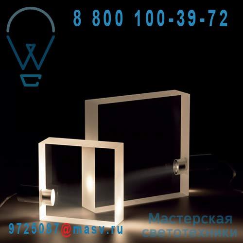 SE111 Lampe L - TOFU Yamagiwa