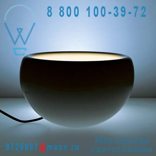 SE102S Lampe Alu faisceau large - WAN Yamagiwa