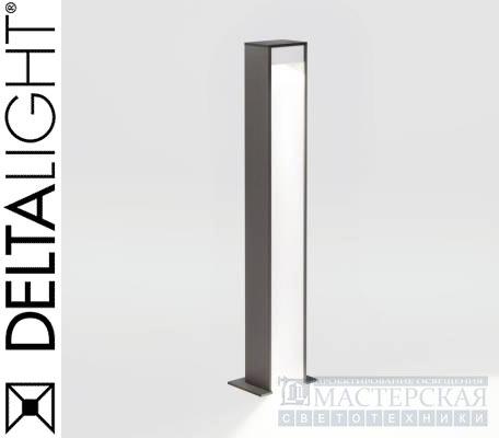 Светильник Delta Light AULA 318 17 4102 G-W