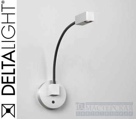 Светильник Delta Light B-FLEX 303 23 12 ALU