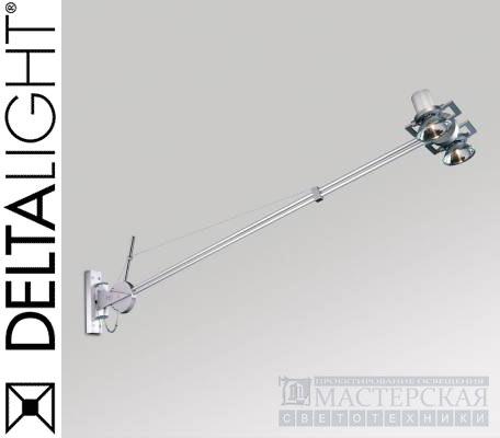 Светильник Deltalight 310 15 1230 B-HYPERCRAFT 2H30