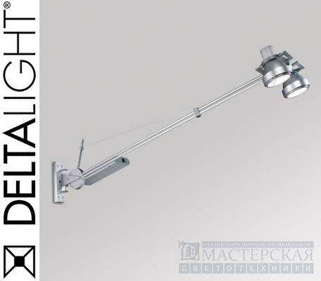 Светильник Deltalight 310 15 1270 E SP15 B-HYPERCRAFT 2HIT-70 SP15
