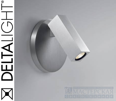 Светильник Deltalight 304 16 02 B-SIDE LED WW