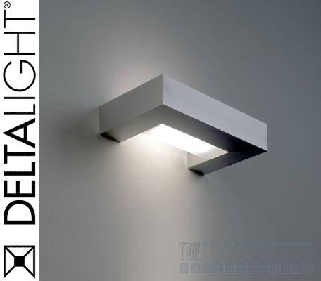 Светильник Delta Light BACKSPACE 274 80 26 E ANO