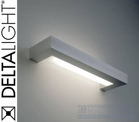 Светильник Delta Light BACKSPACE 274 80 36 E ANO