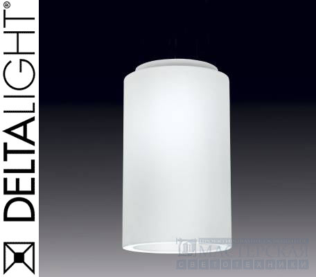 Светильник Delta Light BAMBO 308 01 00 210