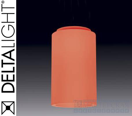 Светильник Delta Light BAMBO 308 01 33