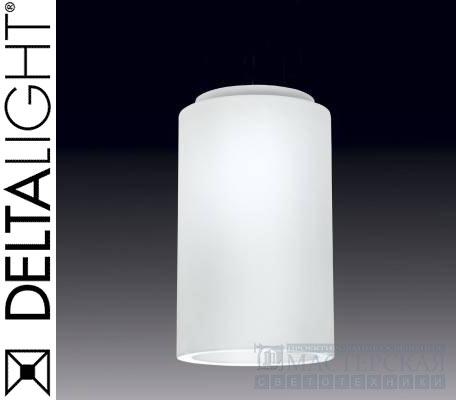 Светильник Delta Light BAMBO 308 01 33 210
