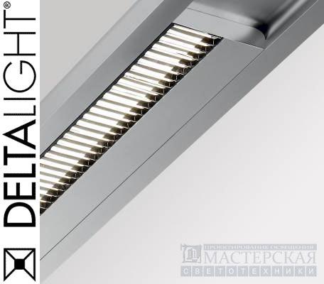 Светильник Delta Light BAN200 347 61 154 EB