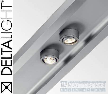 Светильник Delta Light BAN200 347 61 202 ALU