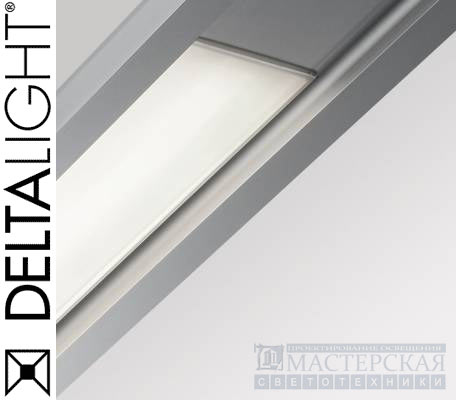 Светильник Delta Light BAN200 347 61 280 ED2