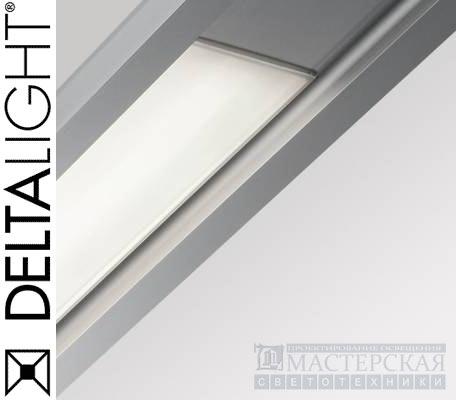 Светильник Delta Light BAN200 347 63 254 ED2