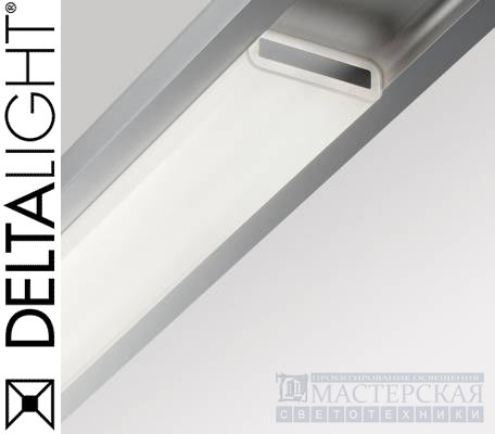 Светильник Delta Light BAN200 347 81 254 ED1