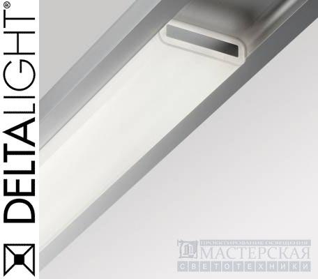 Светильник Delta Light BAN200 347 81 280 E