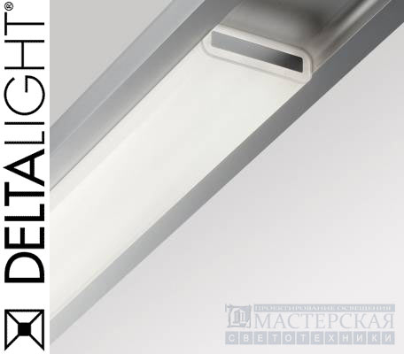 Светильник Delta Light BAN200 347 83 224 ED2