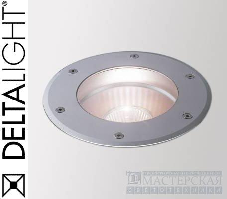 Светильник Delta Light BASIC 228 112 11 11 ANO
