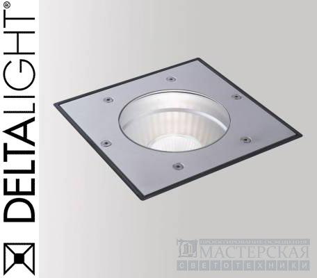 Светильник Delta Light BASIC 228 351 01 15 ANO