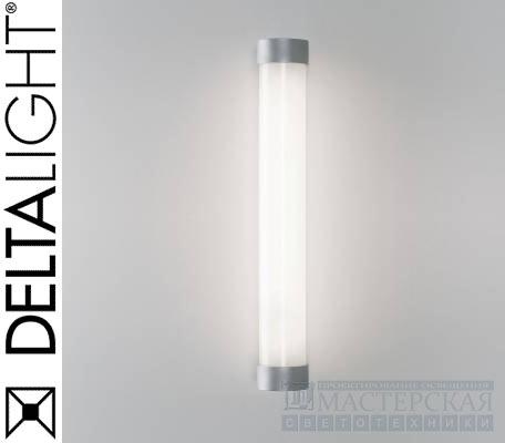 Светильник Delta Light BE 274 24 114 A