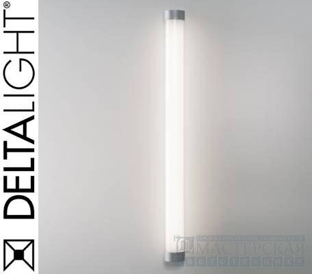 Светильник Delta Light BE 274 24 128 A