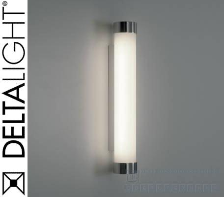 Светильник Delta Light BE 274 25 124 C