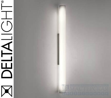 Светильник Delta Light BE 274 25 154 ALU