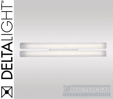 Светильник Delta Light BE 274 25 254 ED2 A