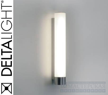 Светильник Delta Light BE 274 25 55 ALU