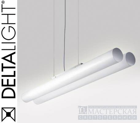 Светильник Delta Light BE 274 26 254 A
