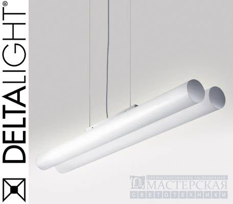 Светильник Delta Light BE 274 26 254 ED2 A