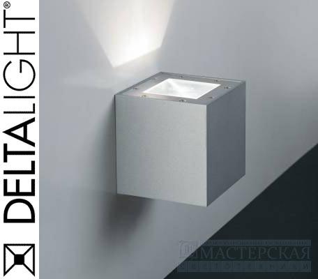 Светильник Delta Light BOXER 223 60 51 A-INOX