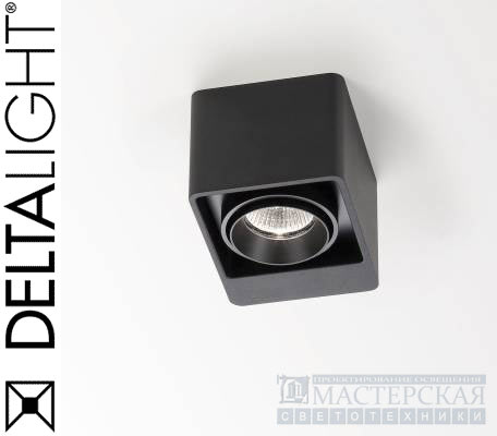 Светильник Delta Light BOXTER 202 78 55 01 B-B