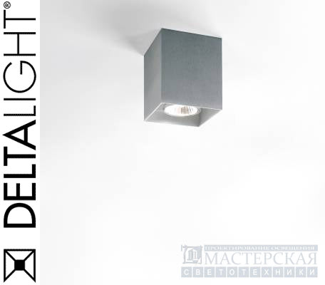 Светильник Delta Light BOXY 251 67 20 ALU