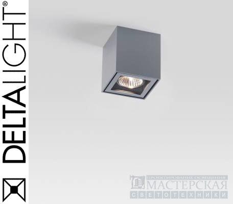 Светильник Delta Light BOXY 251 67 44 A