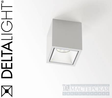 Светильник Delta Light BOXY 251 67 8122 A-A