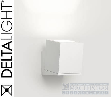 Светильник Delta Light BOXY 251 69 8122 W-W